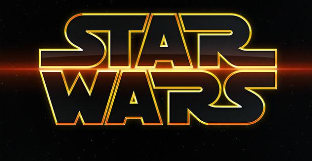 starwars_7VcdRLf