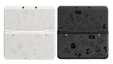 black-and-white-3ds-noscale