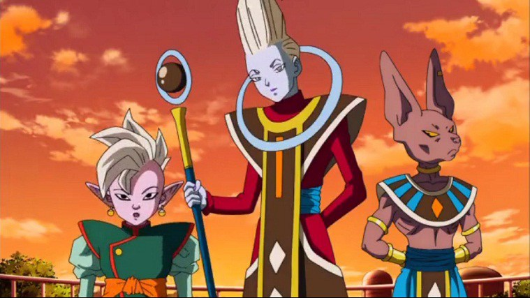 dragon-ball-super-zamasu-whis