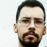 Foto de perfil de Marinaldo Filho